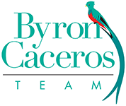 Homes For Sale | Byron Caceros Real Estate
